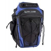 Drycase Masonboro Waterproof Backpack