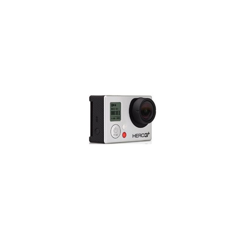 GoPro Camera CHDH-302HERO3+: Video Camera