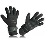 Aqua Lung 3mm Men`s Thermocline Dive Gloves