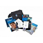 PADI Divemaster Crew Pack Training Materials For Scuba Divers