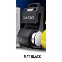 Casio Logosease RG004