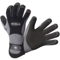 Aqua Lung Men's 3mm Aleutian K Glove