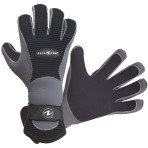 Aqua Lung Men's 3mm Aleutian Glove