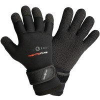 Aqua Lung Men's 3mm Thermocline K Glove