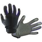 Aqua Lung Women's Cora Glove