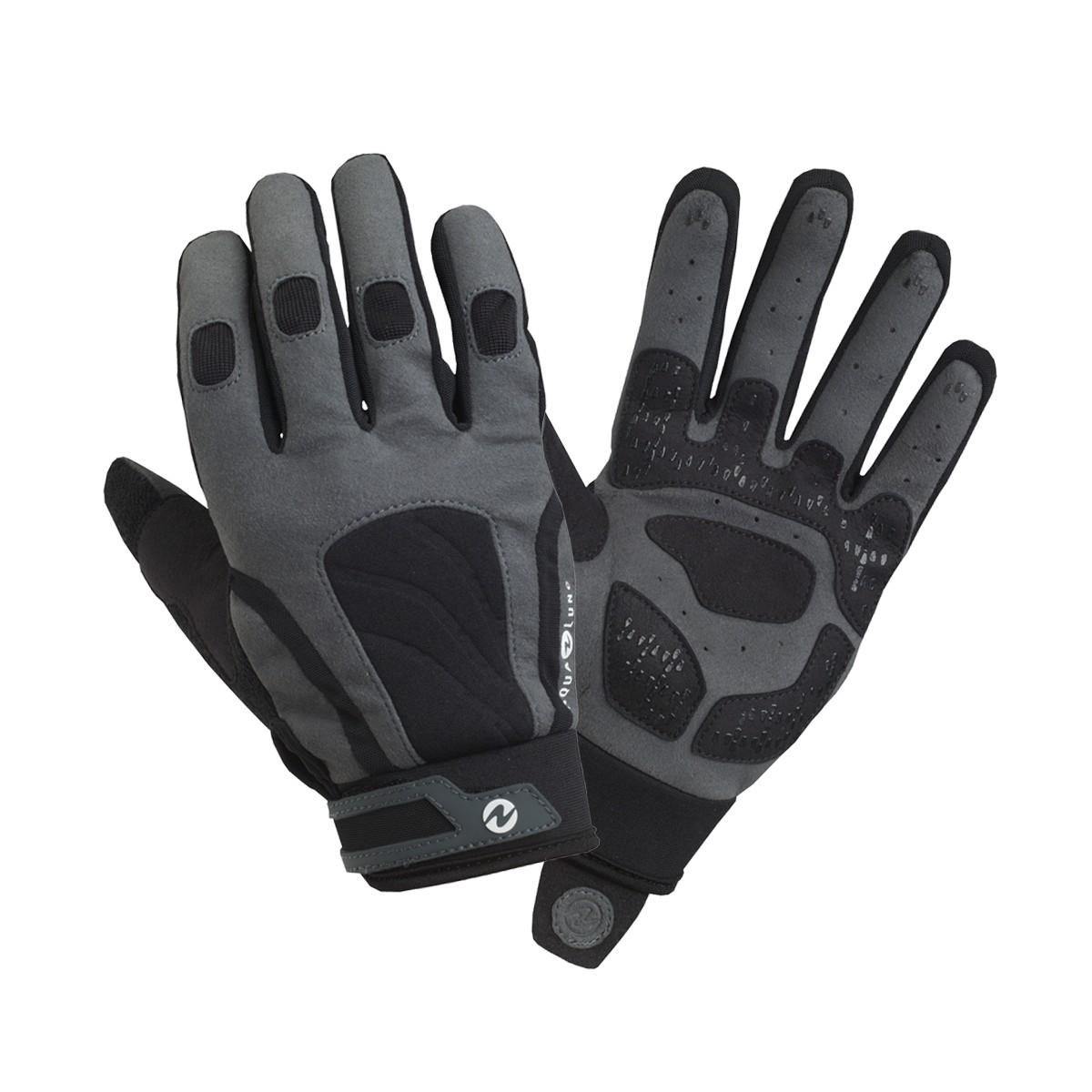 Aqua Lung 2mm Tropics Glove