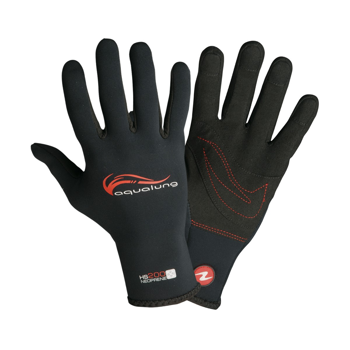 Aqua Lung 2mm Kai Glove