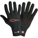 Aqua Lung 2mm Kai Glove
