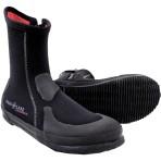 Aqua Lung Men's 5mm Superzip Ergo Boot