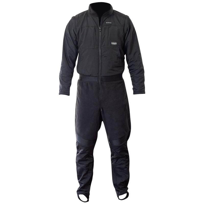 Aqua Lung Men's MK2 John Undergarment