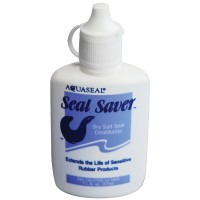 Aqua Lung Seal Saver
