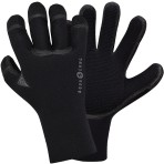Aqua Lung 3mm Heat Gloves