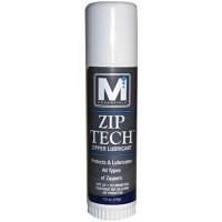 Aqua Lung Zip Tech Zipper Wax
