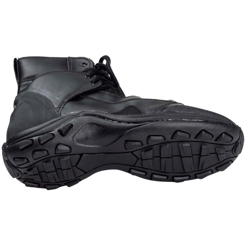 Aqua Lung EVO4 Boots