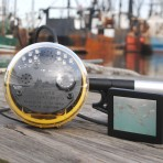Aquabotix AquaLens - Underwater Viewing System
