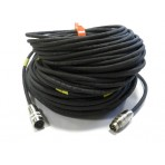Aquabotix 125 Ft Cable Extension For HydroView