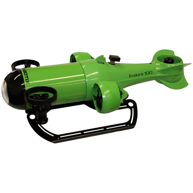 Aquabotix Endura 300 ROV