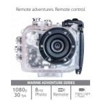 Intova HD2 Camera