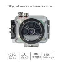 Intova Nova HD Camera