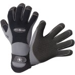 Aqua Lung Men's 5mm Aleutian K Glove