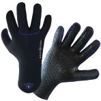 Aqua Lung Women's 6mm/4mm Ava Glove