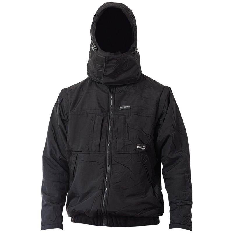 Aqua Lung Men's MK2 Jacket Undergarment