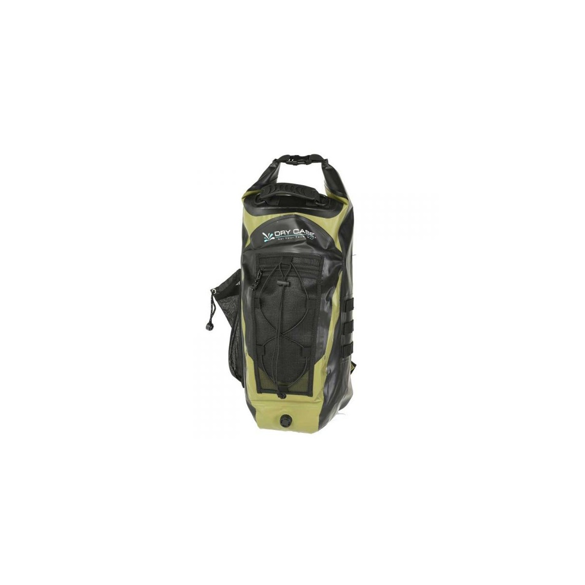 Drycase Basin 100% Waterproof Deck and Board Bag