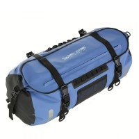 Drycase Liberty Ship Waterproof Duffle Bag