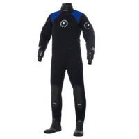 Bare D6 PRO DrySuit With Lifetime Guarantee Dry Suit