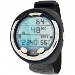 Oceanic VT4.1 Hoseless Wrist Computer ~Includes FREE Digital Online Class To Get The Most Out Of Your Dive Computer