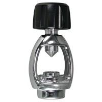 Aqua Lung DIN-To-Yoke Converter Regulator
