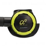 Oceanic Alpha 9 Octo