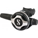Scubapro MK25 EVO/S600 Regulator-Yoke