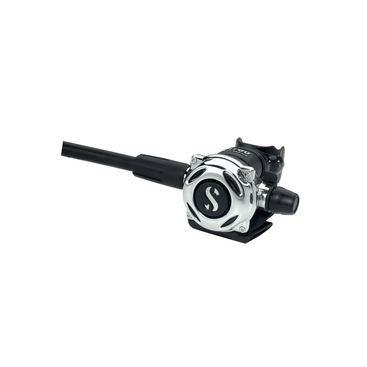 Scubapro MK17 EVO/A700 Regulator