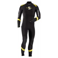 Scubapro Men's SPORT 5mm Wetsuit