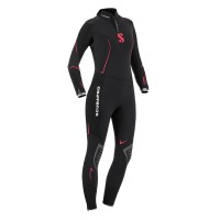 Scubapro Women's Definition 5mm Wetsuit