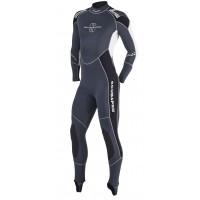 Scubapro Men's PROFILE 0.5mm Wetsuit
