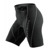 Scubapro Women's Hybrid Shorts