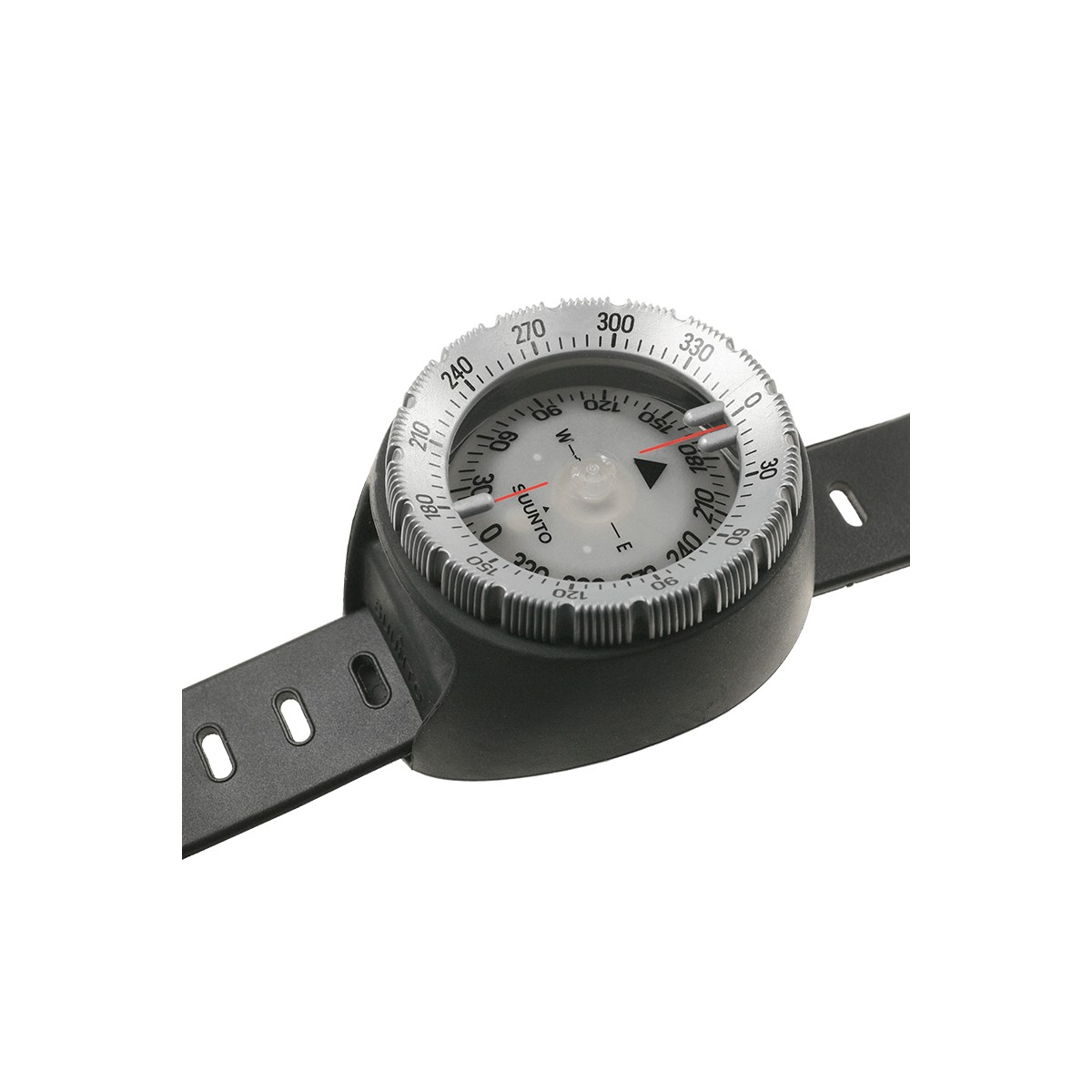 SUUNTO SK-8 STRAP MOUNT NH Compass