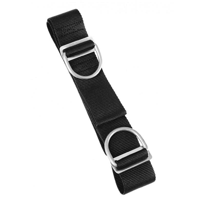 Scubapro Crotch Strap Technical