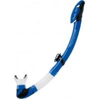 Scubapro LAGUNA 2 Dry Snorkel