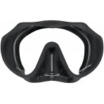 Scubapro Orbit Single Lens Dive Mask