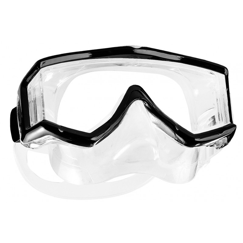 Scubapro Sub VU Mini Dive Mask