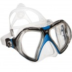 Aqua Lung Infinity Dive Mask