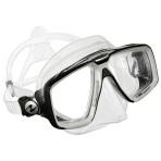 Aqua Lung Look HD Dive Mask