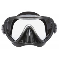 Scubapro Synergy2 Dive Mask