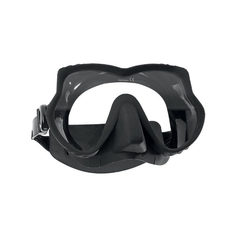Scubapro Devil Dive Mask