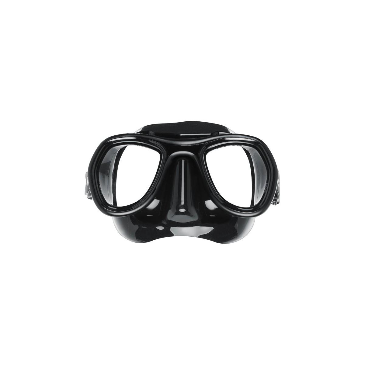 Scubapro HYDROS Dive Mask