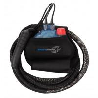 Shark Shield Freedom 7 Electrical Shark Deterrent