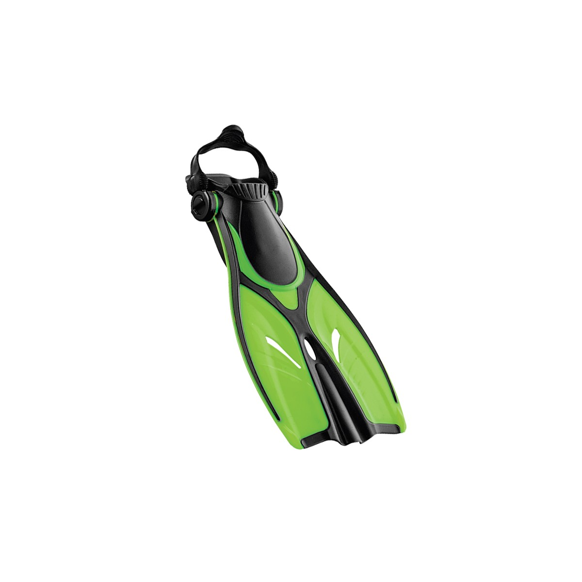 Scubapro DOLPHIN Youth Diving Fin